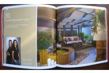 Anuário de Arquitetura e Paisagismo - Casa Nova 2010