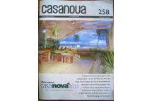 Boulevard Harmonia Verde Casa Nova 2011