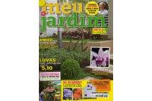 Revista Meu Jardim Ed. 03