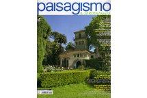 Revista Paisagismo & Jardinagem Ed. 112