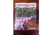 Paisagismo e Jardinagem Ed. 127