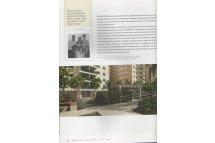Anuário  de Arquitetura  e Paisagismo 2009