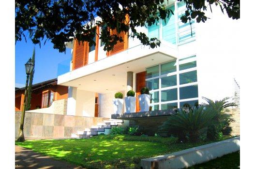 Paisagismo Residencial - Maringá - PR