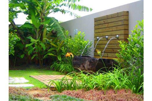 fotos jardim paisagismo:Paisagismo Jardinagem Flores Cuidar Portal