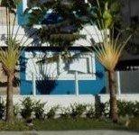 Paisagismo Residencial Palm Ville - GDI Empreendimentos