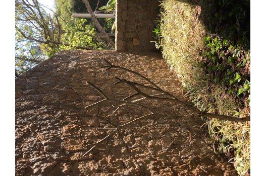 Paisagismo Empreendimento Placon - San Martin
