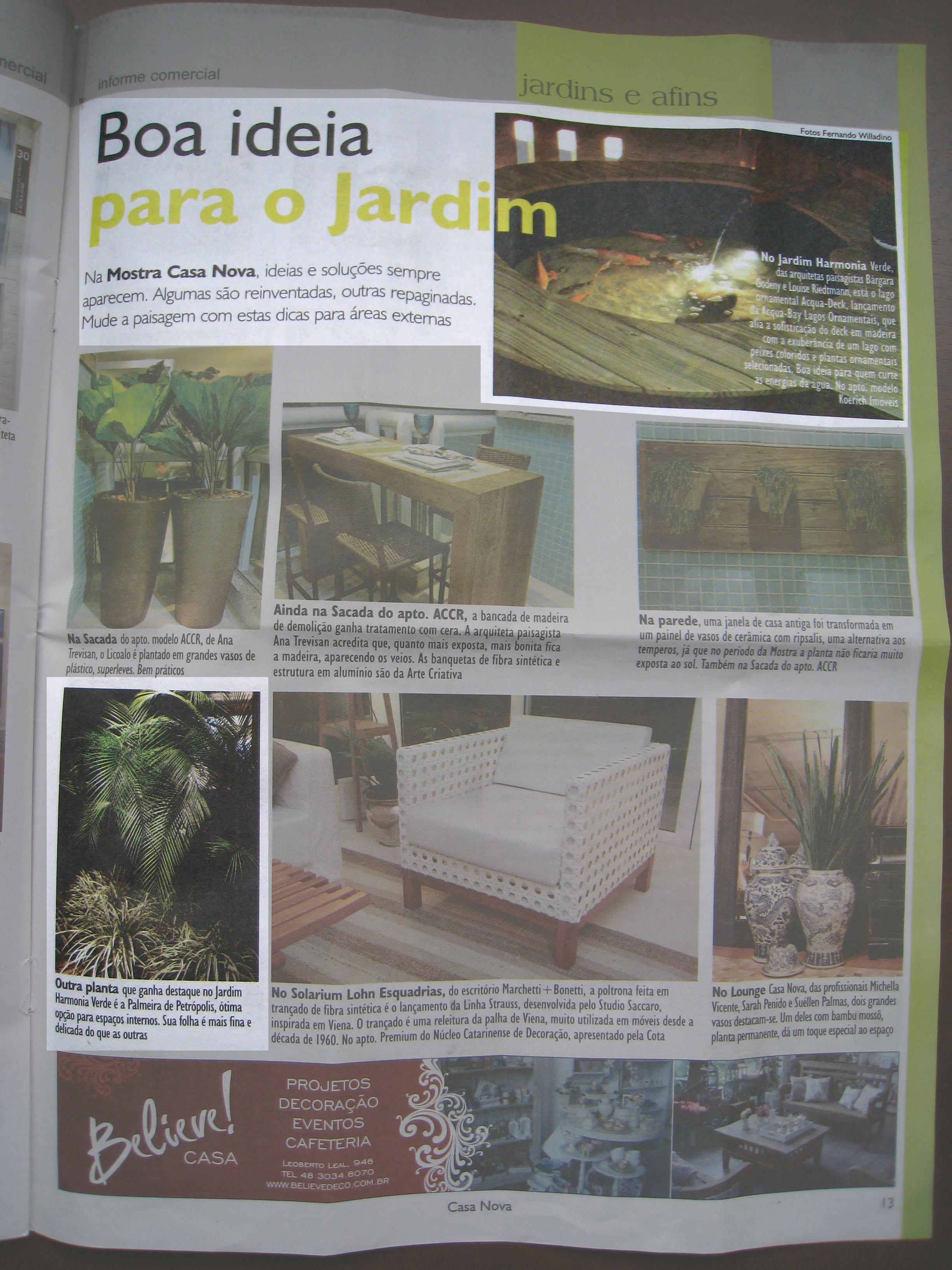 harmonia_verde_paisagismo_diario_catarinense_18_julho_2010